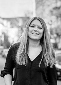 Christina Stihler